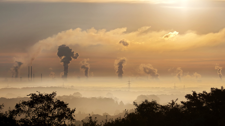 Deadly hallows – EURO6 wont dissolve the problem with diesel particulate emissions
